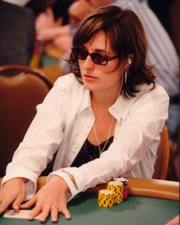 Pursuing Mastery in High Stakes Poker